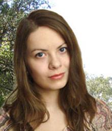 Консультант фэн шуй Анна Новинская